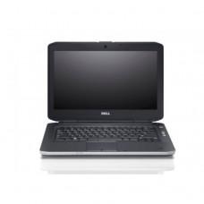 Laptop DELL Latitude E5430, Intel Core i5-3320M 2.60GHz, 4GB DDR3, 120GB SSD, DVD-RW, 14 Inch, Webcam
