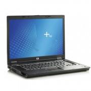 Laptop HP NC8430, Intel Core 2 Duo T7500 2.00GHz, 2GB DDR2, 120GB SATA, DVD-ROM, Fara Webcam, 15.4 Inch