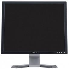 Monitor Dell E196FP, 19 Inch, 1280 x 1024, VGA, Grad A-