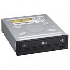 """Unitate optica DVD-RW SATA 3.5"""", Pentru calculator"""