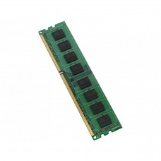 Memorie RAM Desktop 1GB DDR3, PC3-10600U, 1333MHz, 240 pin