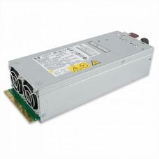 Sursa Server HP DL360 G9 - 750W
