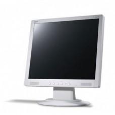 Monitor Acer AL1715, 17 Inch LCD, 1280 x 1024, VGA, Grad A-