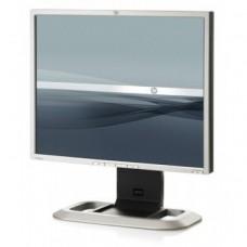 Monitor LCD HP LA1965X, 19 inci, 6ms, 1280 x 1024, VGA, DVI, 16.7 milioane de culori