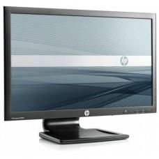 Monitor HP LA2306X, 23 Inch LED Full HD, VGA, DVI, DisplayPort, USB