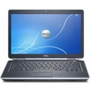 Laptop DELL Latitude E6430, Intel Core i7-3520M 2.90GHz, 8GB DDR3, 320GB SATA, DVD-RW, Webcam, 14 Inch