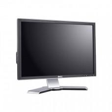 Monitor DELL 1908WFP LCD, 19 Inch, 1440 x 900, VGA, DVI, Widescreen