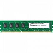 Memorie Server, 4GB DDR3 ECC, PC3-12800E, 1600MHz