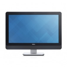 All In One DELL 9020, 23 Inch Full HD, Intel Core i5-4670S 3.10GHz, 8GB DDR3, 240GB SSD