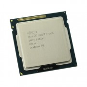 Procesor Intel Core i7-3770 3.40GHz, 8MB Cache, Socket 1155