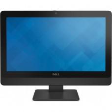 All In One DELL 9030, 23 Inch Full HD, Intel Core i5-4690S 3.20GHz, 4GB DDR3, 120GB SSD, Grad A-