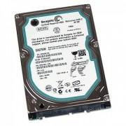 HDD Laptop 80GB, 2,5 inch, SATA, diversi producatori