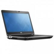 Laptop DELL Latitude E6440, Intel Core i5-4300M 2.60GHz, 4GB DDR3, 120GB SSD, DVD-RW, 14 Inch, Webcam