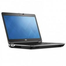 Laptop DELL Latitude E6440, Intel Core i5-4300M 2.60GHz, 4GB DDR3, 500GB SATA, DVD-RW,  Fara Webcam, 14 Inch, Grad A-