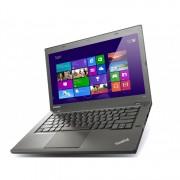 Laptop Lenovo ThinkPad T440, Intel Core i5-4300U 1.90GHz, 4GB DDR3, 500GB SATA, 14 Inch, Webcam
