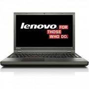 Laptop LENOVO ThinkPad L540, Intel Core i5-4300M 2.60GHz, 8GB DDR3, 240GB SSD, Webcam, 15.6 Inch, Grad A-