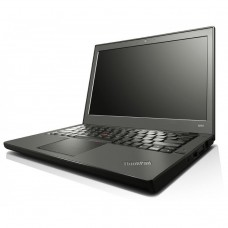 Laptop Lenovo ThinkPad X240, Intel Core i5-4200U 1.60GHz, 8GB DDR3, 120GB SSD, Webcam, 12.5 Inch