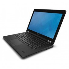 Laptop Dell Latitude E7250, Intel Core i5-5300U 2.30GHz, 8GB DDR3, 120GB SSD, Touchscreen, Webcam, 12 Inch, Grad B (0022)