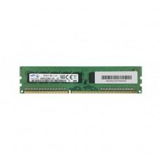 Memorie Server 8GB 2RX8 PC3L-12800E