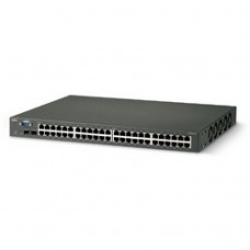 Switch Nortel Business 1010-48T - 48 porturi 10/100/1000