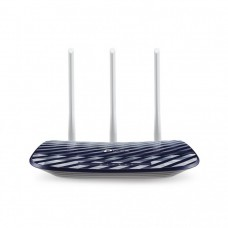 Router TP-Link Archer C20 AC750 Dual Band Wireless - 3 Antene