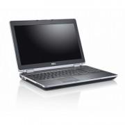 Laptop DELL Latitude E6520, Intel Core i5-2520M 2.50GHz, 4GB DDR3, 320GB SATA, DVD-RW, 15.6 Inch, Fara Webcam, Tastatura Numerica