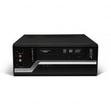 Calculator Acer Veriton X2631G, Intel Celeron G1840 2.80GHz, 4GB DDR3, 500GB SATA, DVD-RW