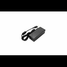 Adaptor Lenovo AF09 20V, 4.5A, 90W, Compatibil cu T440p, T440s, T450, T540, L440, L450, L540