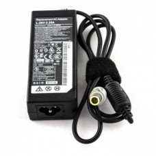Adaptor tensiune 20V 3.25A  pentru laptop Lenovo, Model 200032500