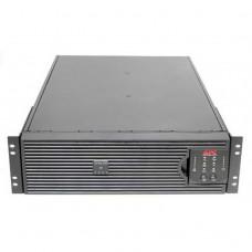 UPS APC Smart-UPS, RT 3000VA, Fara Masca, Serial, Acumulatori Noi