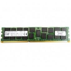 Memorie server Kingston, 16GB DDR3 12800R, ECC Registered
