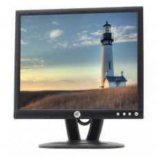 Monitor DELL E193FP, 19 Inch LCD, 1280 x 1024, VGA