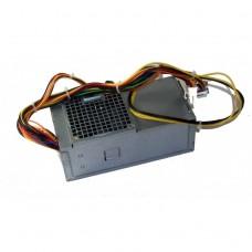 Sursa Dell 9010 SFF, 240W