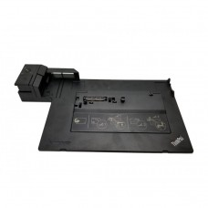 Docking station IBM Lenovo ThinkPad SD20A23326