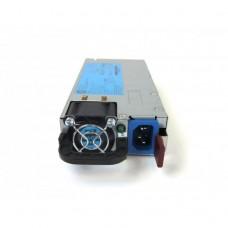 Sursa pentru servere HP, 460W, Common Slot, Platinum Plus, Hot Plug