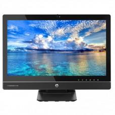 All In One HP EliteOne 800 G1, 23 Inch Full HD, Intel Core i3-4160 3.60GHz, 8GB DDR3, 500GB SATA, DVD-RW, Webcam