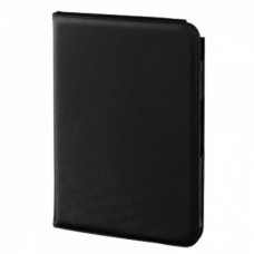 Husa Samsung Galaxy Tab 10.1