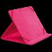 Husa Tableta SWEEX SA344 9.7 inch (Apple iPAD 2/3/4 & AIR), Roz
