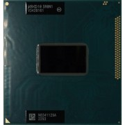 Procesor Intel Core i3-3110M 2.40GHz, 3MB Cache