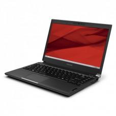 Laptop Toshiba Portege R930, Intel Core i5-3340M 2.70GHz, 4GB DDR3, 120GB SSD, DVD-RW, 13.3 Inch, Webcam