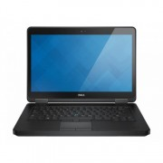 Laptop DELL E5440, Intel Core i5-4310U 2.00GHz, 8GB DDR3, 240GB SSD, DVD-RW, 14 Inch, Webcam