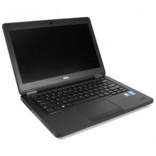 Laptop DELL Latitude E5450, Intel Core i5-4310U 2.00GHz, 8GB DDR3, 120GB SSD, Webcam, 14 Inch Full HD, Grad B (0285)