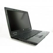 Laptop HP EliteBook 8540w Mobile Workstation, Intel Core i7-820QM 1.73GHz, 8GB DDR3, 500GB SATA, nVidia FX880 1GB/128bits, DVD-RW, 15.6 Inch Full HD, Webcam, Tastatura Numerica
