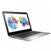 Laptop HP EliteBook Folio 1020 G1, Intel Core M-5Y71 1.20-2.90GHz, 8GB DDR3, 120GB SSD, 12.5 Inch Full HD, Webcam, Grad A-
