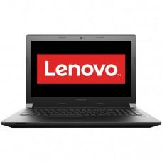 Laptop Lenovo B50-70, Intel Core i3-4005U 1.70GHz, 8GB DDR3, 500GB SATA, DVD-RW, 15.6 Inch, Webcam