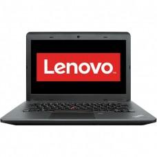 Laptop Lenovo ThinkPad E440, Intel Core i3-4000M 2.40GHz, 4GB DDR3, 500GB SATA, DVD-RW, 14 Inch, Webcam, Grad A-