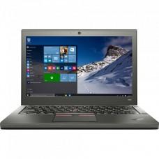 Laptop Lenovo Thinkpad X250, Intel Core i5-5300U 2.30GHz, 8GB DDR3, 500GB SATA, Webcam, 12.5 Inch