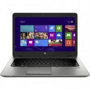 Laptop HP EliteBook 820 G1, Intel Core i5-4200U 1.60GHz, 4GB DDR3, 500GB SATA, 12 Inch, Webcam, Grad B