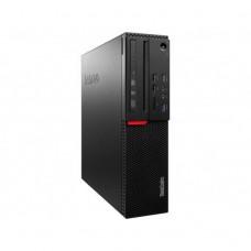 Calculator LENOVO M700 SFF, Intel Core i3-6100 3.70GHz, 8GB DDR4, 240GB SSD