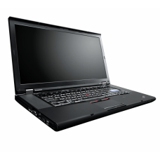 Laptop Lenovo ThinkPad W520, Intel Core i7-2760QM 2.40GHz, 16GB DDR3, 120GB SSD, DVD-RW, Nvidia Quadro 1000M, Webcam, 15.6 Inch Full HD